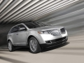 lincoln-mkx-2014-01