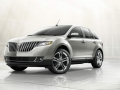 lincoln-mkx-2014-02