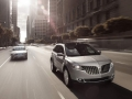 lincoln-mkx-2014-03