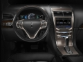 lincoln-mkx-2014-04