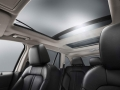 lincoln-mkx-2014-05
