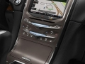 lincoln-mkx-2014-06