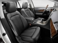 lincoln-mkx-2014-07
