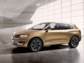 lincoln-mkx-2