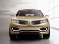 lincoln-mkx-3
