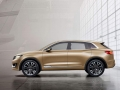 lincoln-mkx-4