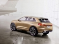 lincoln-mkx-6