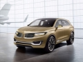 lincoln-mkx-9
