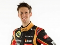 lotus-1-romain-grosjean