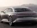 lucid-motors-air