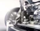 lucid-motors-ev-4