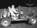LUNAR-ROVING-VEHICLE-3