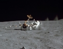 LUNAR-ROVING-VEHICLE-4