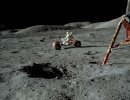 LUNAR-ROVING-VEHICLE-9
