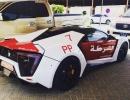 lycan-abu-dhabi-police-3