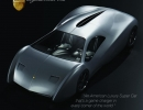 lyons-motor-car-lm2-streamliner-3