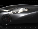 lyons-motor-car-lm2-streamliner-4