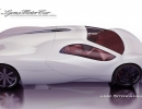 lyons-motor-car-lm2-streamliner-5