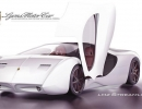 lyons-motor-car-lm2-streamliner-91