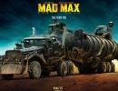 mad-max-fury-road-cars-1