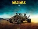 mad-max-fury-road-cars-2