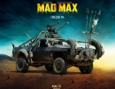 mad-max-fury-road-cars-4