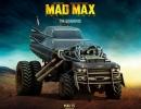 mad-max-fury-road-cars-5