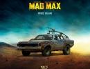 mad-max-fury-road-cars-6
