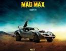 mad-max-fury-road-cars-7