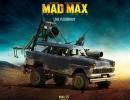 mad-max-fury-road-cars-8