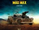 mad-max-fury-road-cars-9