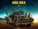 mad-max-fury-road-cars-91