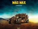 mad-max-fury-road-cars-92