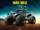 mad-max-fury-road-cars-95