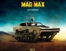 mad-max-fury-road-cars-96