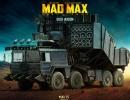 mad-max-fury-road-cars-97