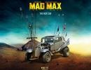 mad-max-fury-road-cars-98