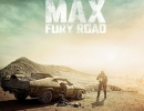 mad-max-fury-road-cars-99