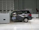 crash-test-fail-2-mazda-5