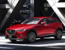 mazda-cx-3-prices-2