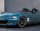 mazda-mx-5-speedster-1