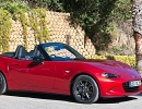 mazda-mx-5-prices-2