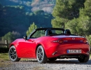 mazda-mx-5-prices-7
