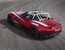 mazda-racing-concept-tokio-mx-5-18
