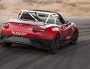 mazda-racing-concept-tokio-mx-5-19