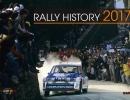 rallyhistory-2017