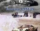 EMOTION_LANCIA_LOUCHE_0001