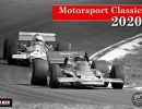 Motorsport Classic 2020_TO.indd