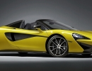 mclaren-570s-spider-official-1