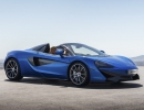mclaren-570s-spider-official-13